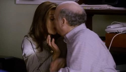Desperate Housewives: Season 2 – Episod They Asked Me Why I Believe in You