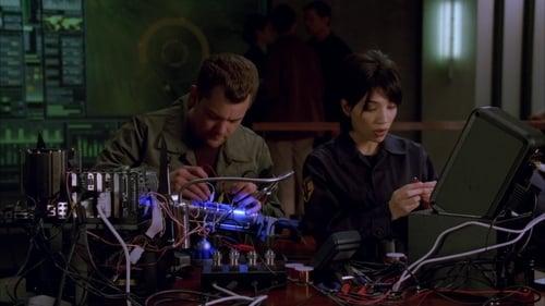 Assistir Fringe S03E22 – 3×22 – Dublado