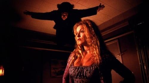 ПОЛУЧИТЬ СУБТИТРЫ Вампиры (1998) в Русский SUBTITLES | 720p BrRip x264