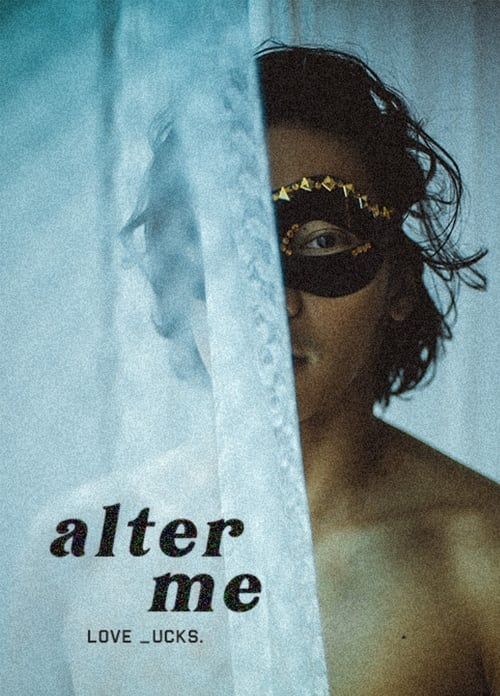 Download Alter Me HDQ