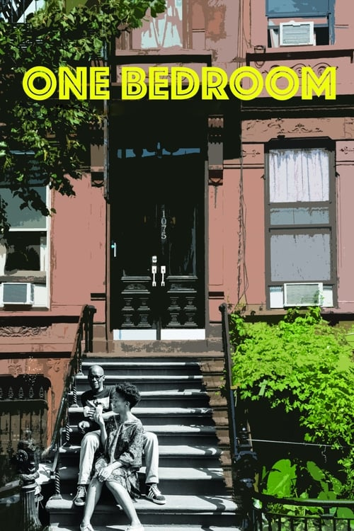 One Bedroom (2018)