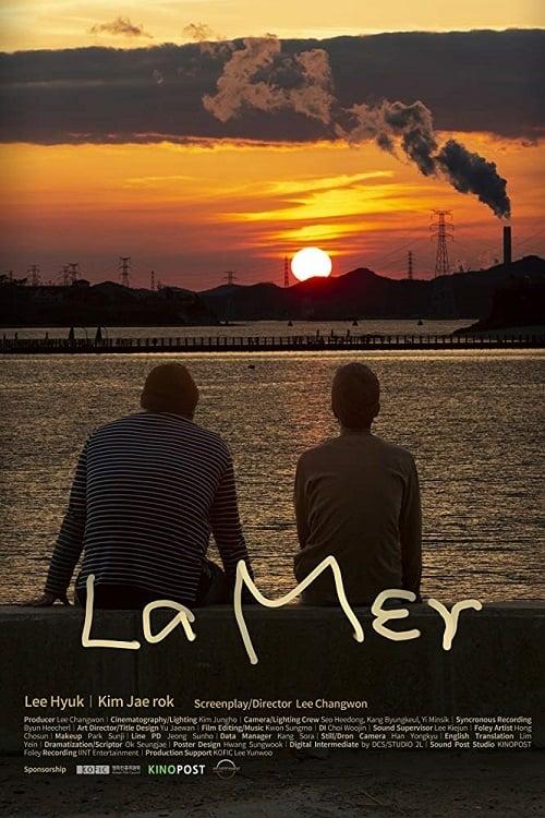 La Mer (2019)