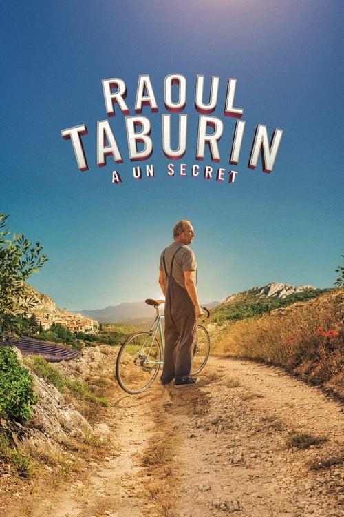 Mira La Película Raoul Taburin En Español En Línea
