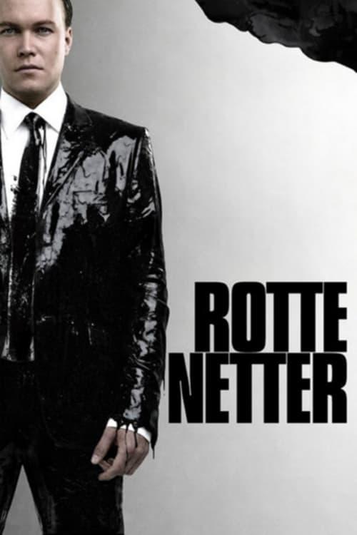 Película Rottenetter Con Subtítulos