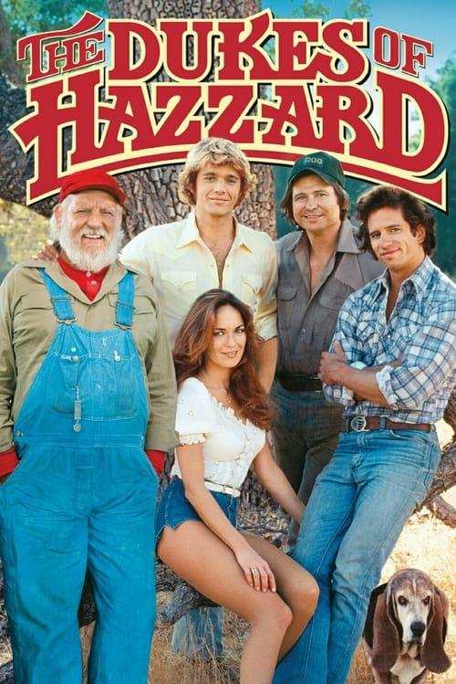The Dukes of Hazzard-Azwaad Movie Database