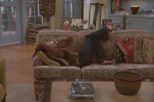 Girlfriends 2002 Youtube: Season 3 – Episode Don't Leave Me a Loan