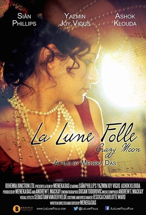Filme La Lune Folle Grátis Em Português