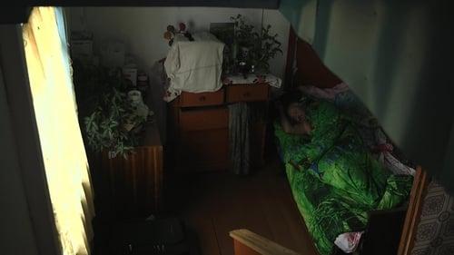 Stream Liebe auf Sibirisch