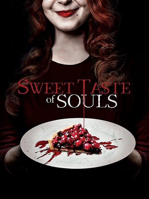Sweet Taste of Souls poster