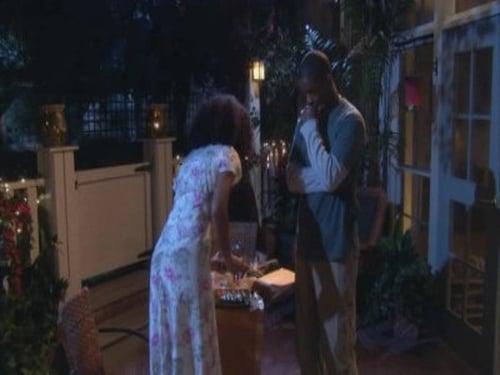 Girlfriends 2002 Youtube: Season 3 – Episode Wedding (2)