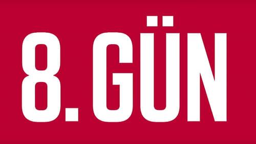 8 Gun Novela Turca