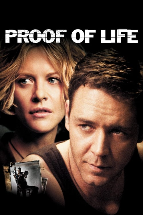 Download Proof of Life (2000) Best Quality Movie