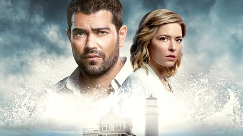 Ships in the Night: A Martha's Vineyard Mystery Online HBO 2017, TV live steam: Watch online