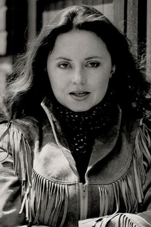 Donna Goodhand