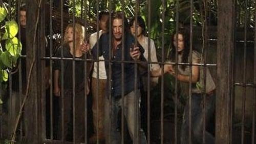 Assistir Lost S06E14 – 6×14 – Dublado
