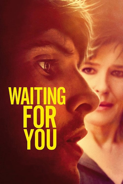 Waiting for You Film en Streaming Gratuit