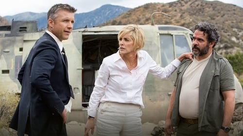 Assistir Agent X S01E05 – 1×05 – Dublado