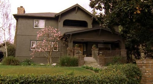 Watch the Latest Episode of The O.C. (S4E16) Online