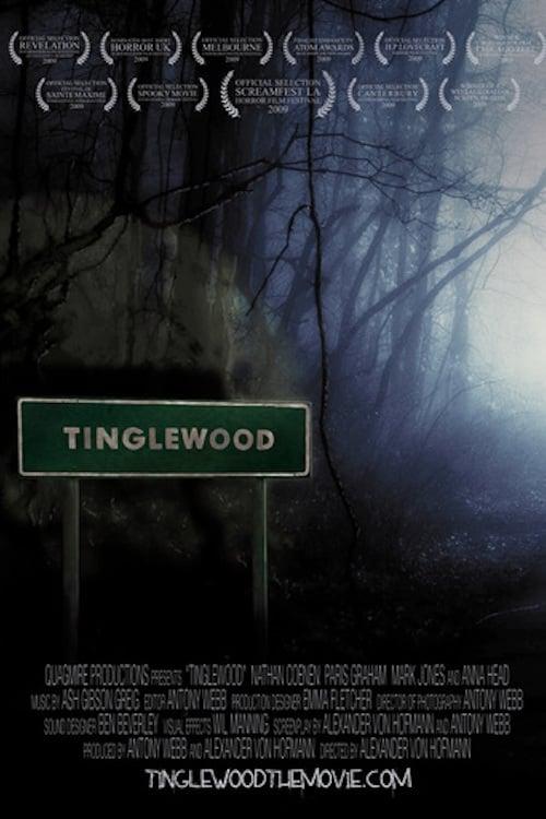 Mira La Película Tinglewood En Línea