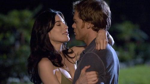 Dexter - Season 2 - Episode 7: That Night, A Forest Grew