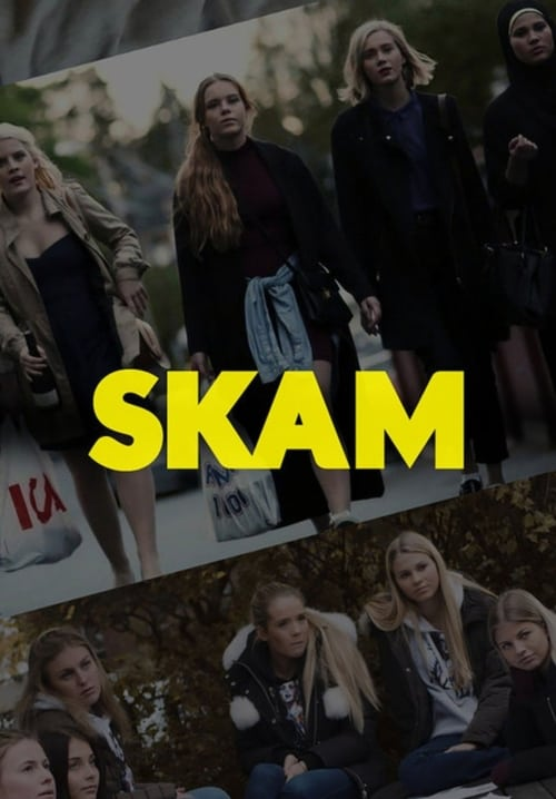 Skam-Azwaad Movie Database
