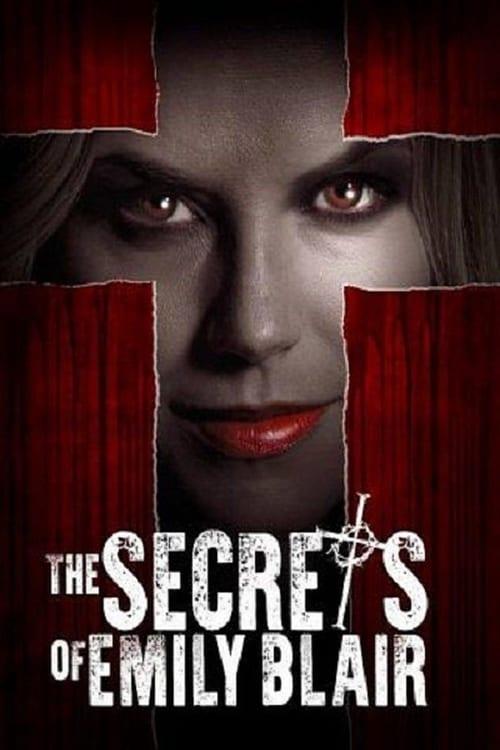 Mira La Película The Secrets of Emily Blair En Buena Calidad Hd 1080p