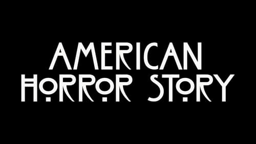 American Horror Story - Season 10: Double Feature - Episode 10: The Future Perfect