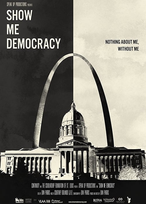 Film Show Me Democracy En Ligne