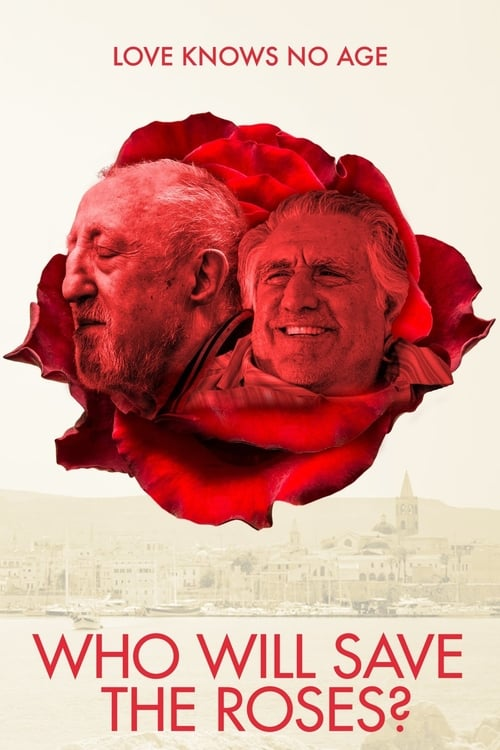 Who Will Save The Roses? (2017)