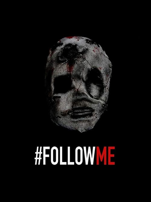 Assistir #FollowMe