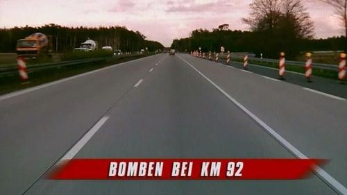 Poster della serie Alarm for Cobra 11: The Motorway Police