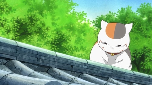 Natsume's Book of Friends The Movie: Tied to the Temporal World Download Movie