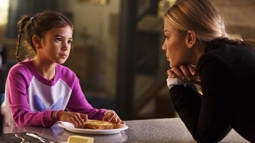 Lucifer - Season 2 - Episode 7: My Little Monkey