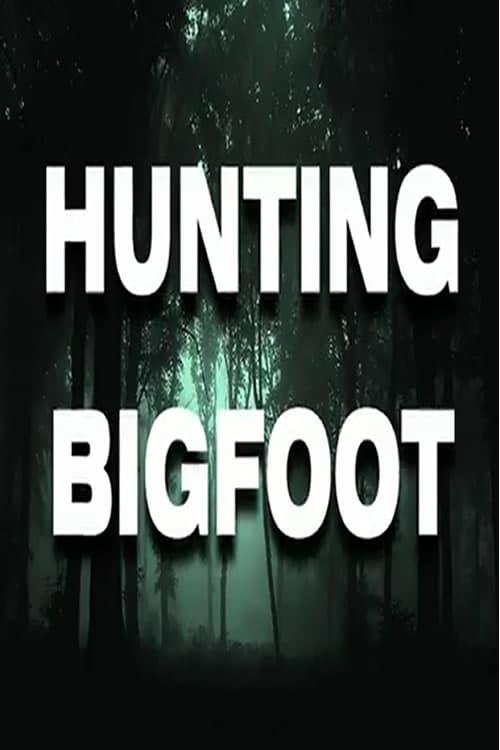 Mira La Película Hunting Bigfoot Doblada En Español