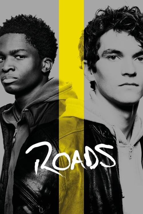 Película Roads Con Subtítulos En Español