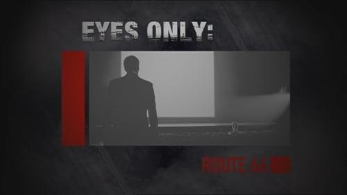 Criminal Minds: Specials – Épisode Episode 61