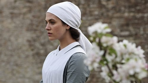 Assistir Downton Abbey S02E02 – 2×02 – Dublado