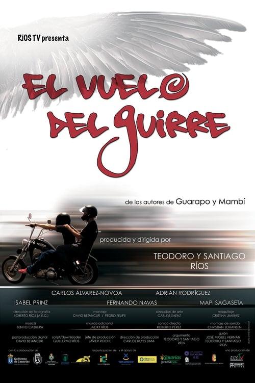 Assistir Remédio Amargo - HD 720p Dublado Online Grátis HD