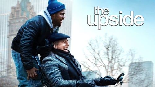 The Upside - Based on a true story. - Azwaad Movie Database