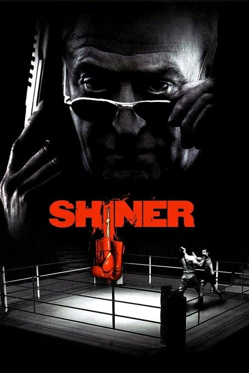 Shiner (2000) Poster