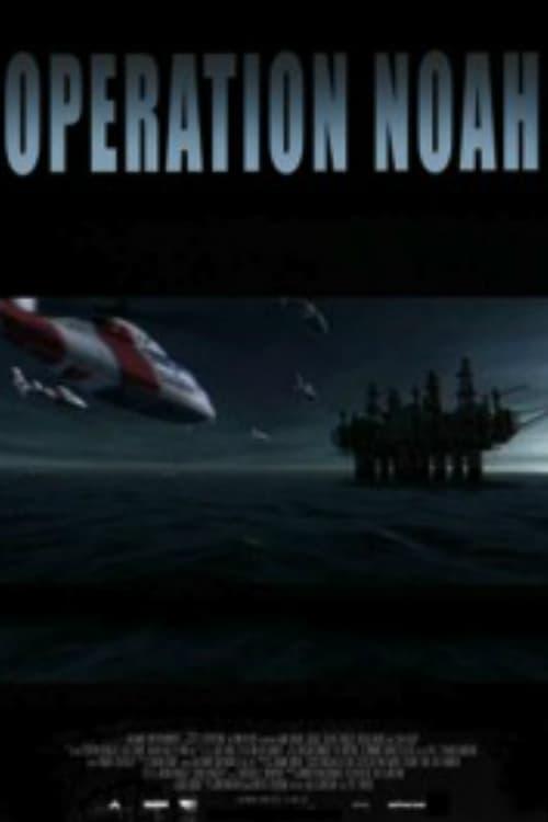 Película Operación Noah En Línea