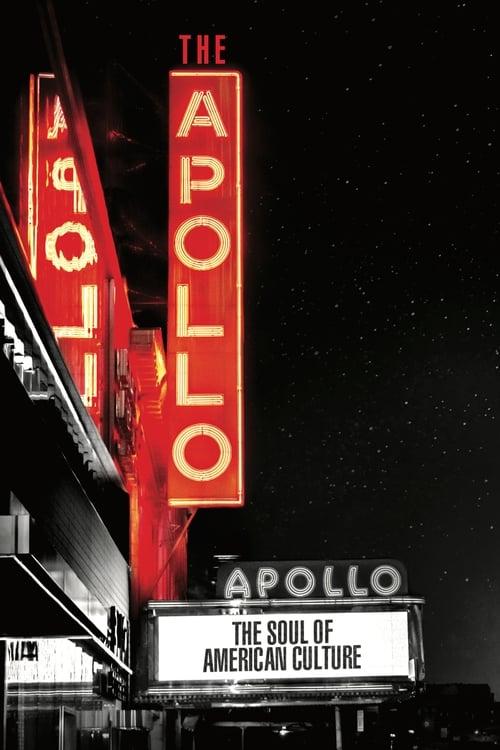 The Apollo (*)
