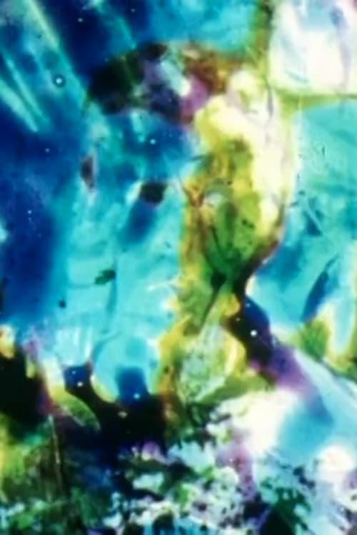 Vitrail (effacement / disparition) (2004)