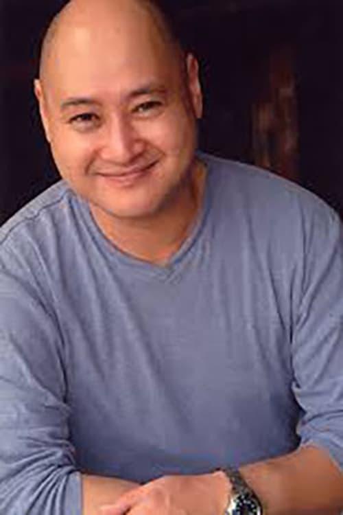 Victor Buno