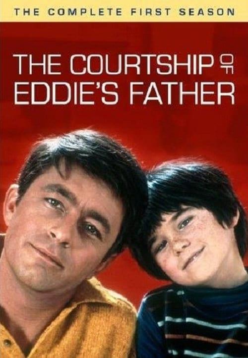 The Courtship of Eddie's Father: Season 1