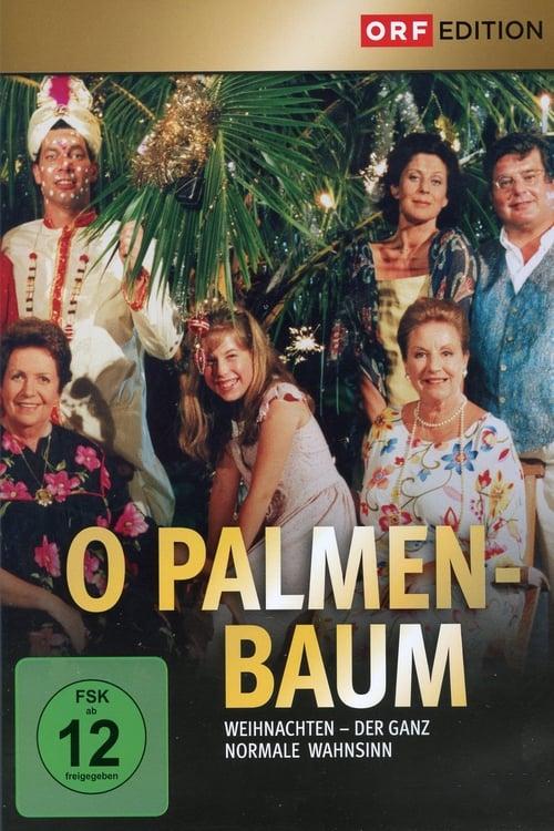 Sledujte O Palmenbaum V Češtině Online