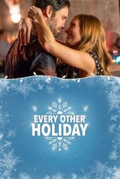 Assistir Filme Every Other Holiday Online Grátis