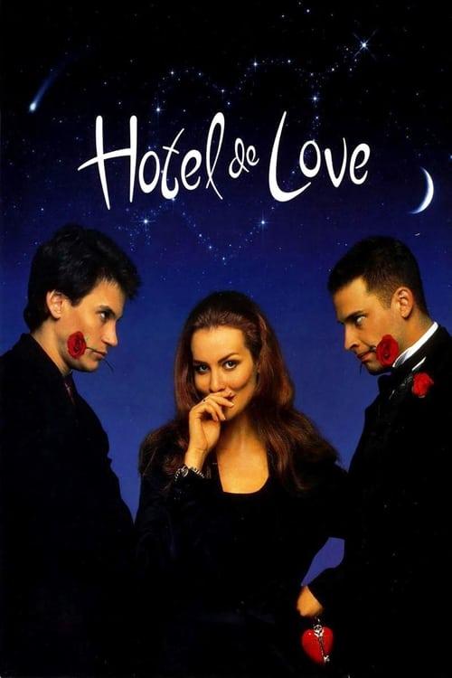 Película An American in Hollywood En Buena Calidad Gratis