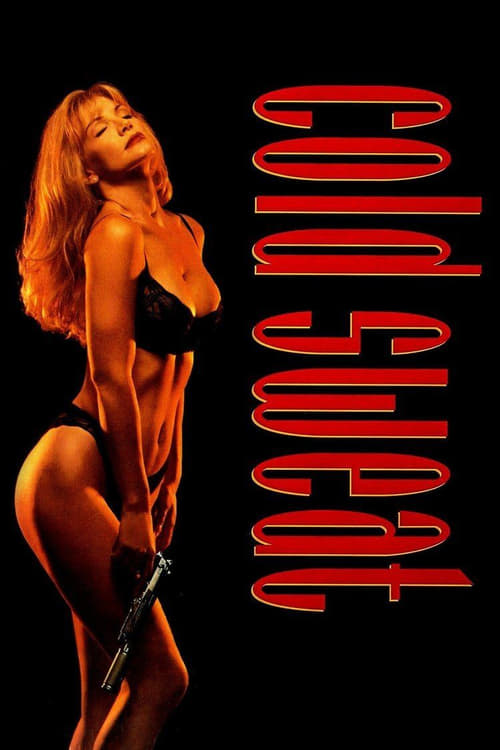 Cold Sweat (1993) Poster