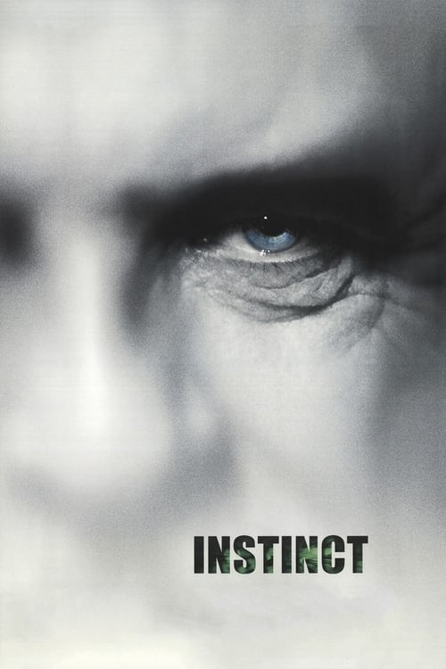Streaming Instinct (1999) Movie Free Online